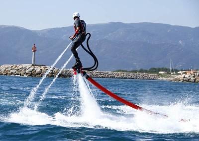 flyboard-st-cyp-66-03