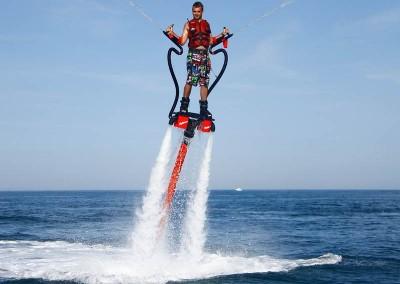flyboard-st-cyp-66-04