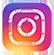 Suivez St Cyp Jet Evasion sur Instagram
