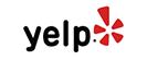 Laissez votre avis sur Yelp