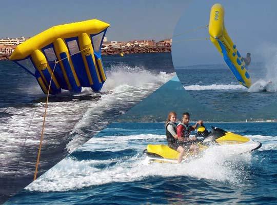promo Bouee Jet ski Stcypjetevasion