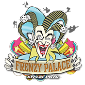 Frenzy Palace Torreilles