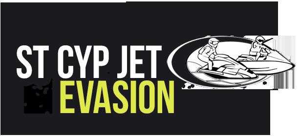 Saint Cyp Jet Evasion Saint Cyprien 66
