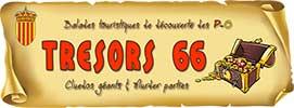 Tresors 66