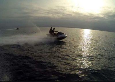 rando-jet-ski-66-07
